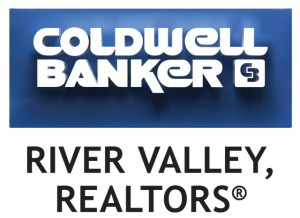 ColdwellBanker_3d_RVR-new2013