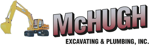 McHugh-Excavating-logo