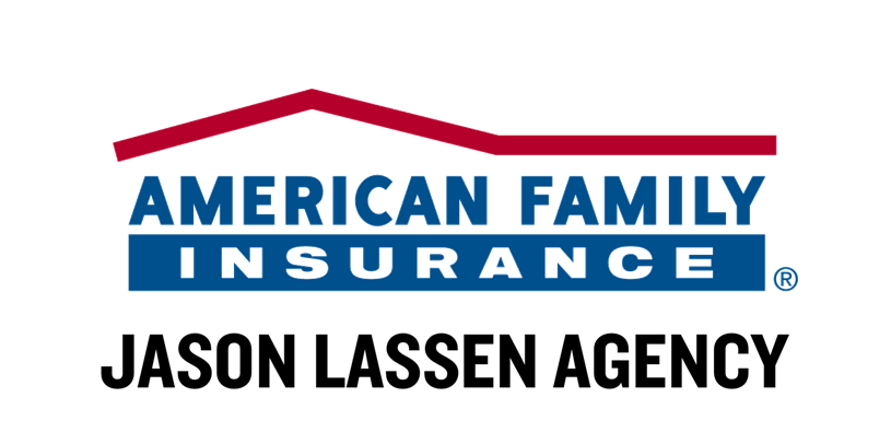 Jason Lassen Agency American Family Insurance